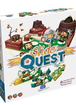 Slide Quest (Multi)