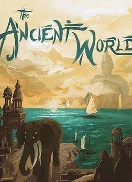 Ancient World 2E