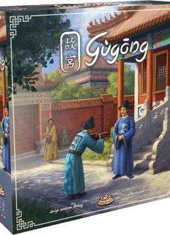 Gugong (FR)