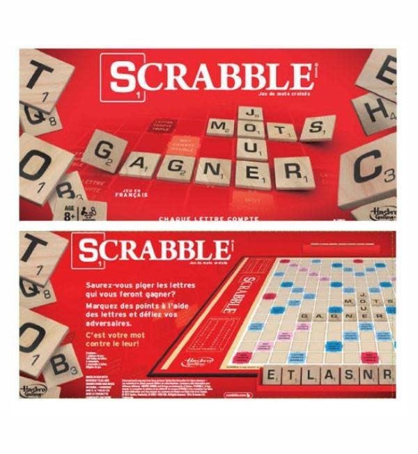 Scrabble (FR)