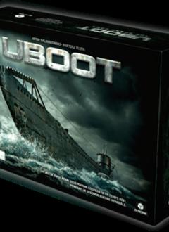 U-Boot (FR)