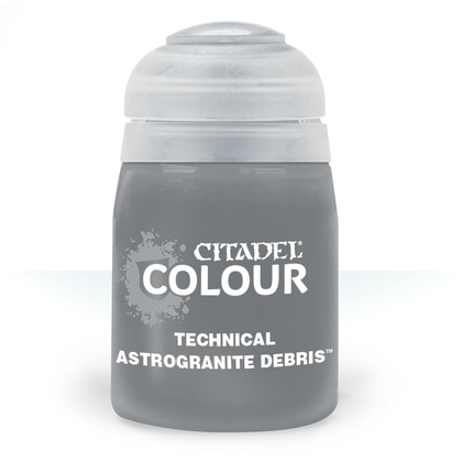 Astrogranite (Technical 24ml)