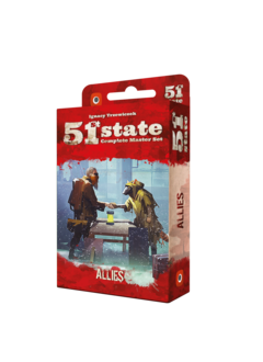 51st State Allies
