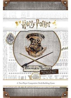 Harry Potter Hogwarts Battle - Defense Against the Dark Arts