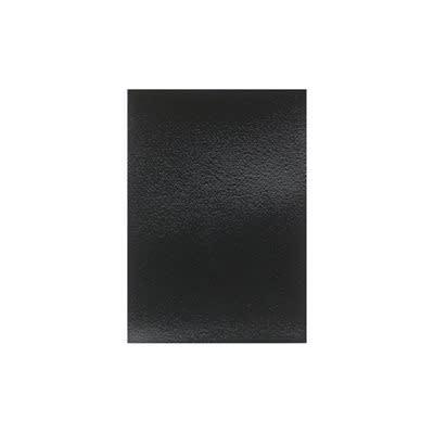 Dex Sleeves Black 100ct