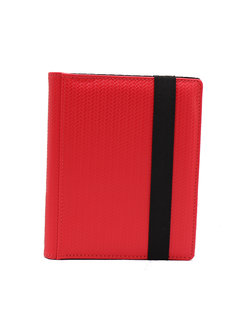 Dex Binder 4 pocket Limited Edition