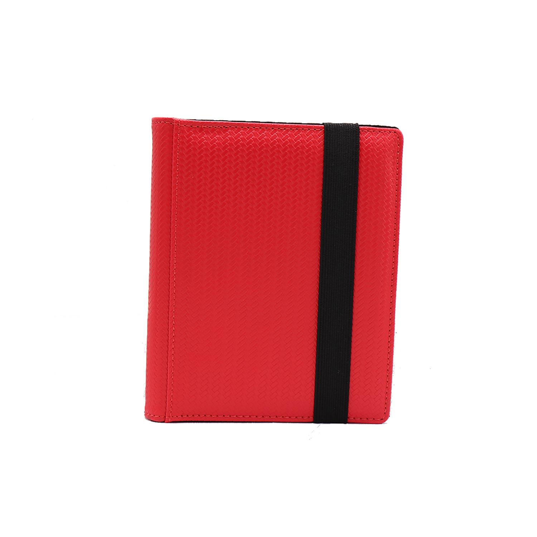 Dex Binder 4 pocket Limited Edition