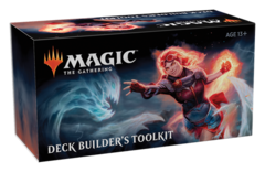 Core 2020 Deck Builder Toolkit