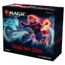 Core 2020 Bundle (FR)