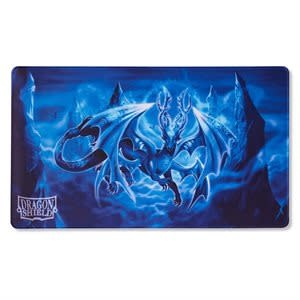Dragon Shield Playmat Xon