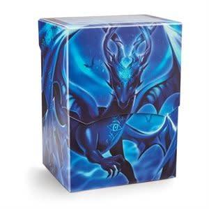 Dragon Shield Deck Shell Xon