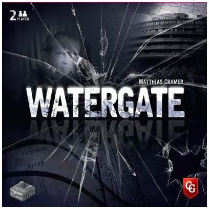 Watergate (EN)