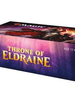 Throne of Eldraine Booster Box FR
