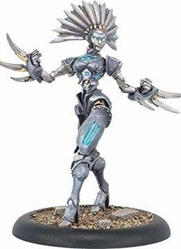 Riot Quest: J.A.I.M.S. Guard