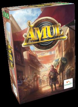 Amul (EN)