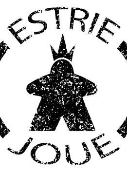 Inscription Équipe de 4 tournoi WH40K Estrie-Joue 26 oct