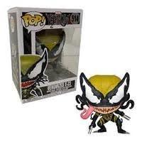 POP Venom X-23