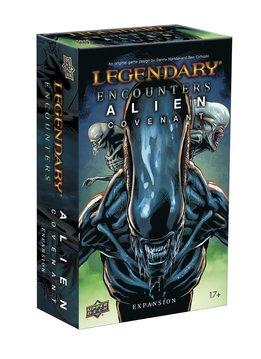 Legendary Encounters: Alien Covenant
