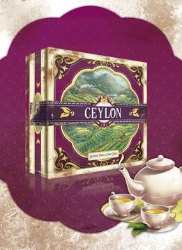Ceylon (EN)