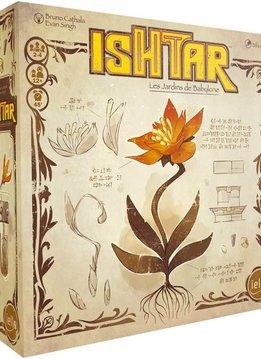 Ishtar (FR)