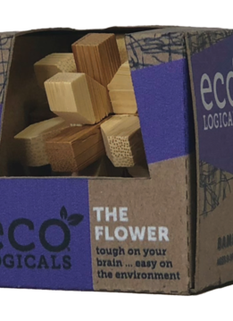 EcoLogicals: The Flower (Mini)