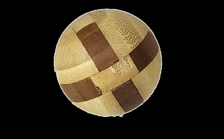 EcoLogicals: The Pod (Mini)