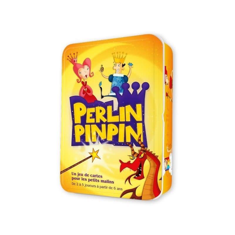 PerlinPinPin (FR)