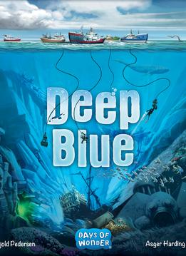 Deep Blue (FR)