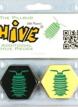 Hive Pocket Pillbug Expansion