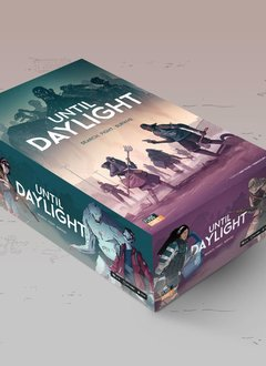 Until Daylight (FR)