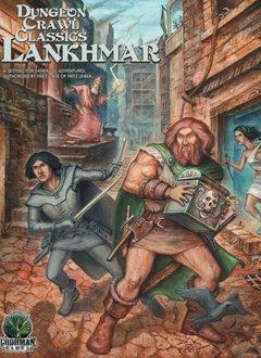DCC Lankhmar Boxed Set