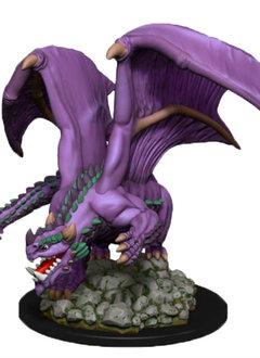 Wardlings - Dragon