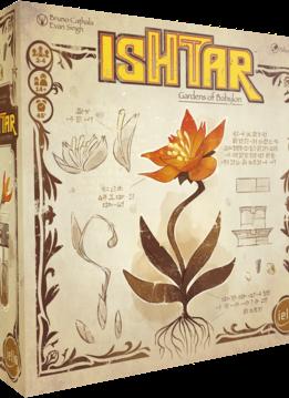 Ishtar (EN)
