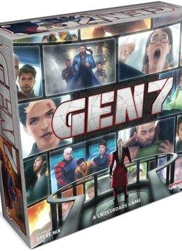 GEN 7 (FR)