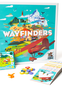 Wayfinders (EN)