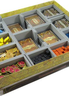 FS Foamcore Insert - Lords of Waterdeep