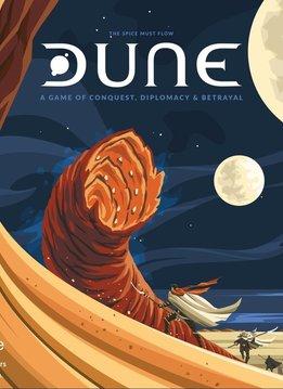Dune (EN)