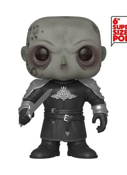 Pop! GoT: The Mountain