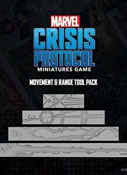 Marvel CP: Measurement Tools