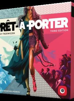 Prêt-à-Porter (EN)