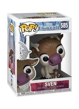 POP! Frozen 2: Sven