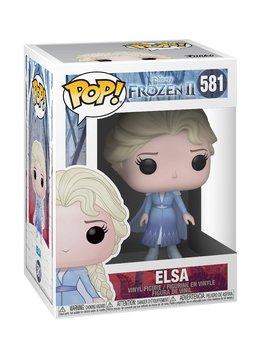 POP! Frozen 2: Elsa