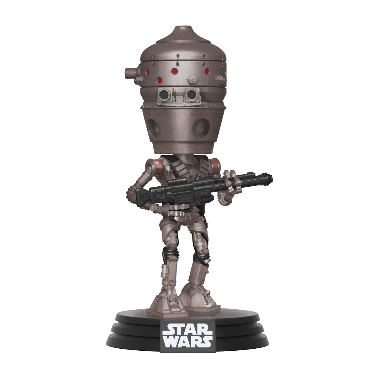 POP! Star Wars: IG-11