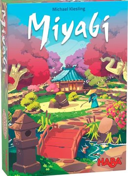 Miyabi (ML)