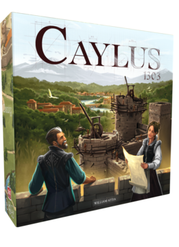 Caylus 1303 (EN)