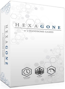 Hexagone (EN)