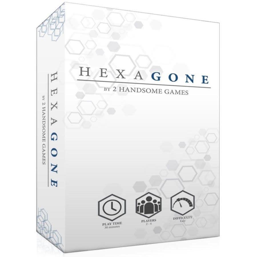 Hexagone (EN)