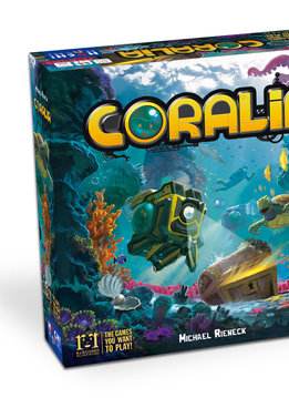 Coralia (EN)