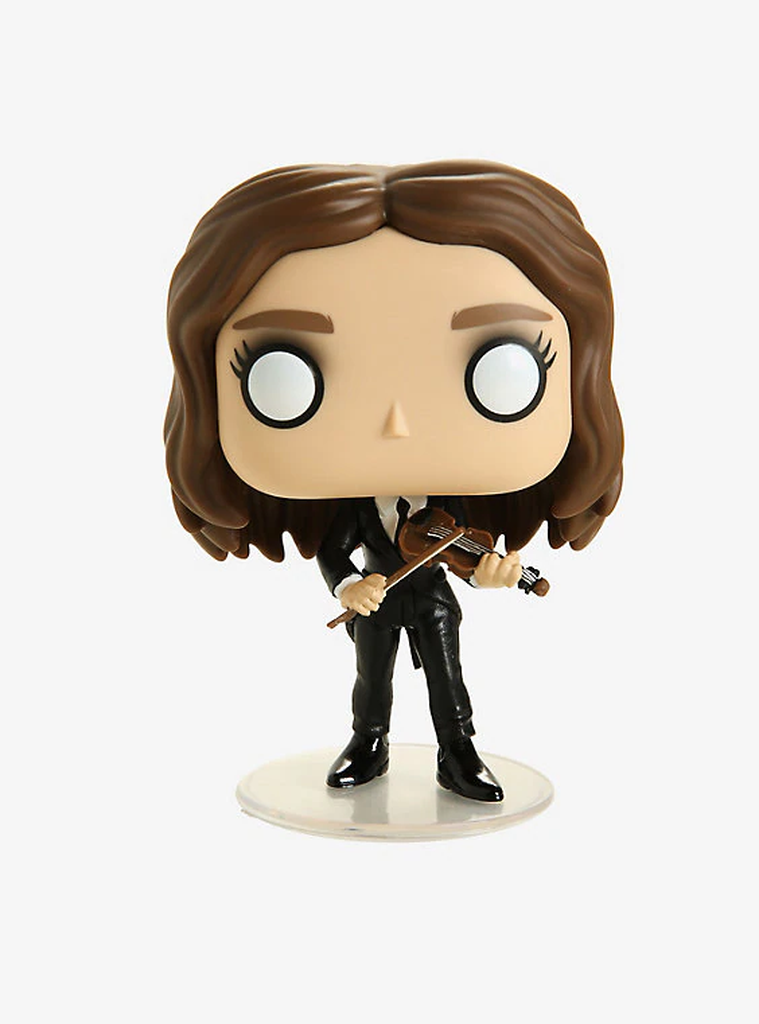 POP! Umbrella Academy: Vanya