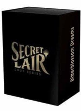 Secret Lair - Bitterblossom Dreams